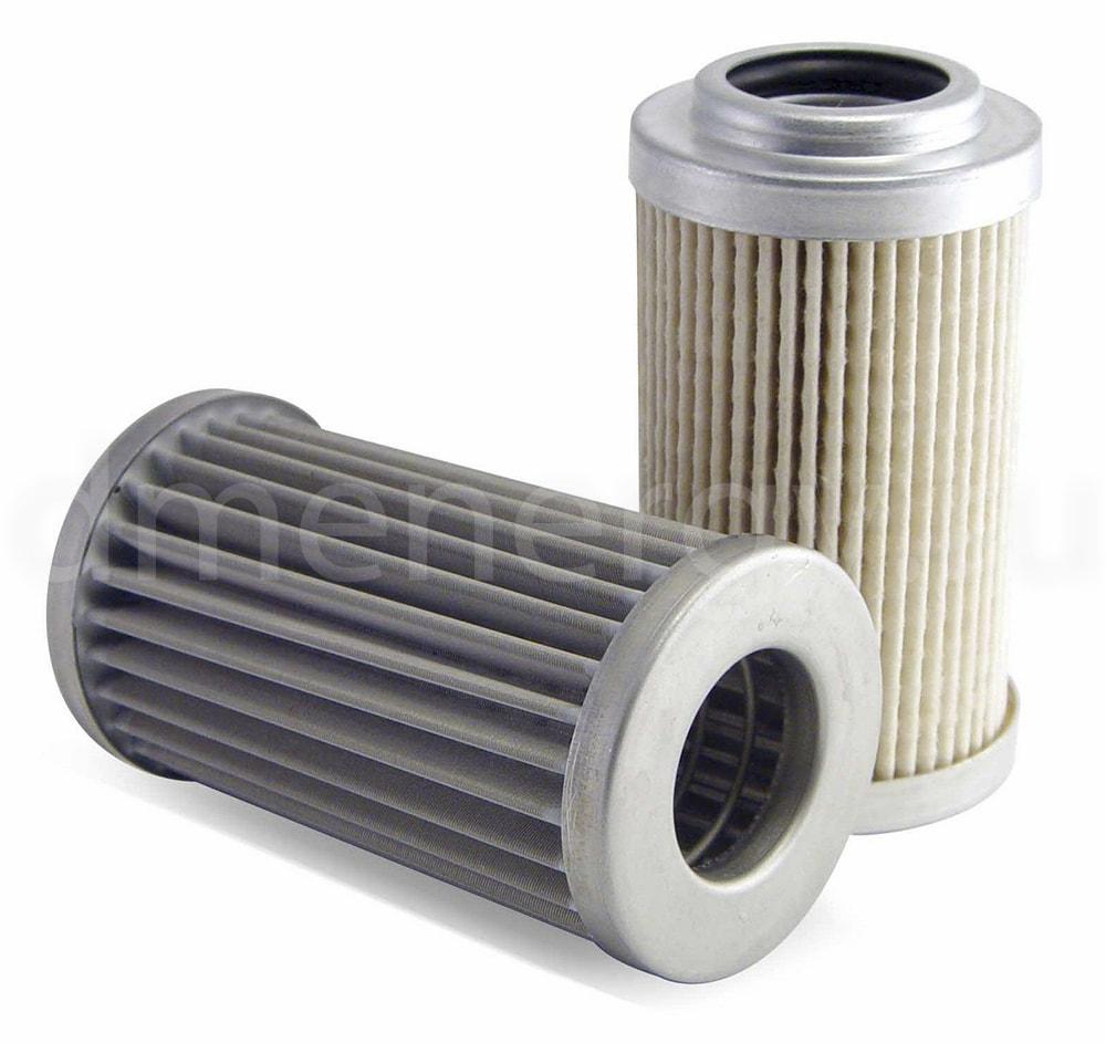 Заказать замену и поставку фильтров для газовой турбины Solar Centaur   в России и СНГ от официального производителя.