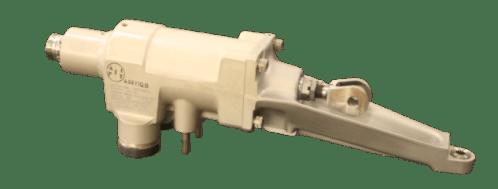 Arkwin actuators