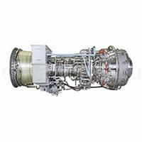 Турбина GE LM6000PG