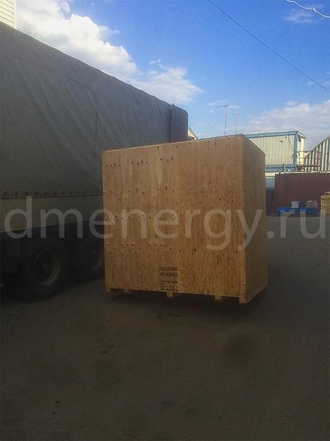 Spare parts for турбин Solar Centaur