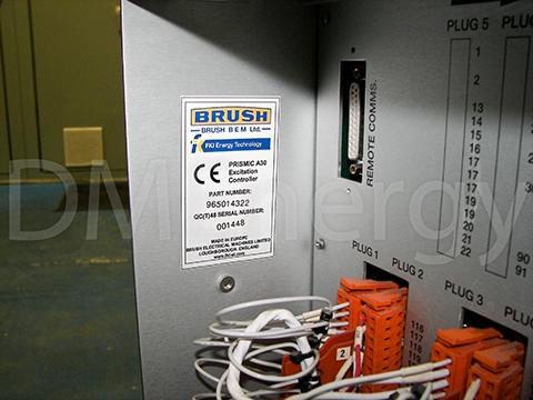 Поставка платы системы AVR PRISMIC A30