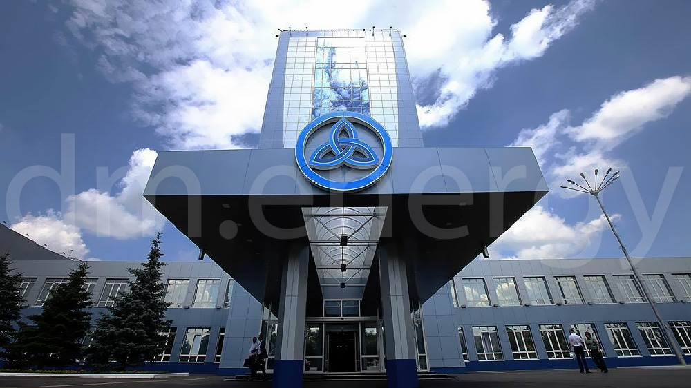 Сотрудничество с ПАО «Нижнекамскнефтехим»