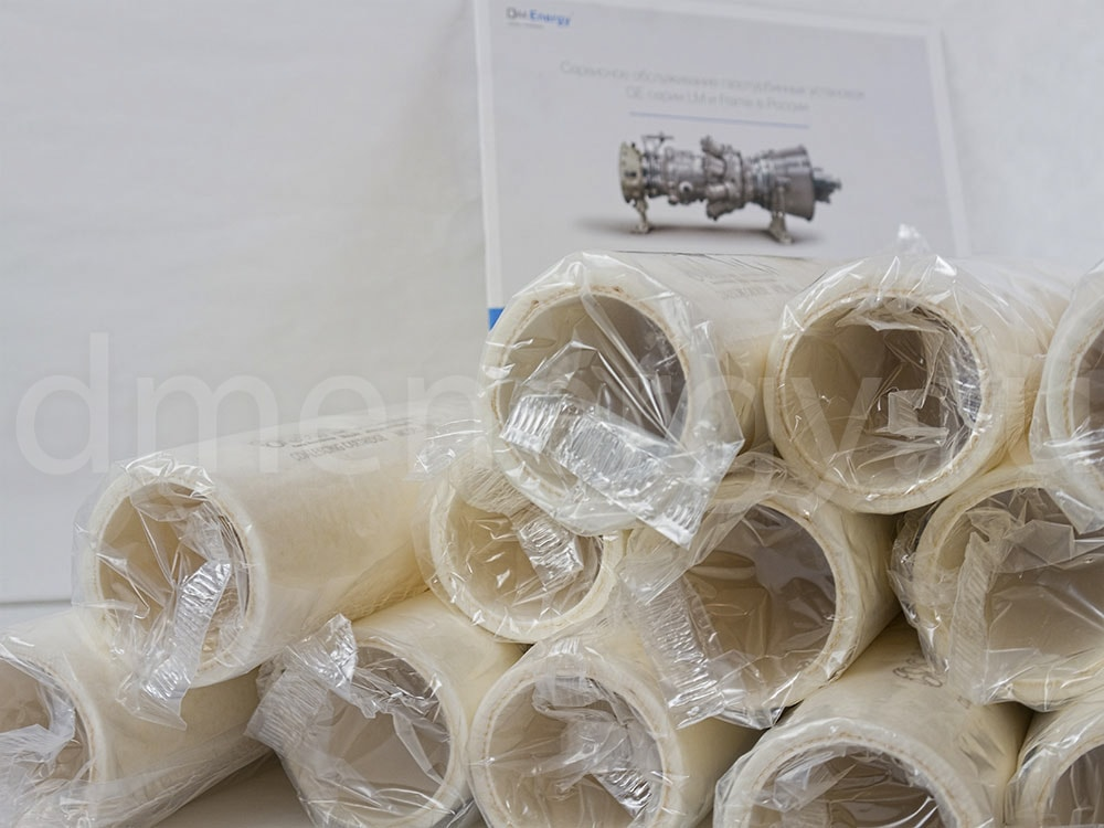 Заказать замену и поставку фильтроэлементов GE 328F7187P003 от официального производителя в России и СНГ.