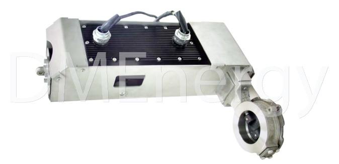 Заказать сервис и поставку воздуховыпускных клапанов 5002892 AVB 3.0 у официального производителя в России и СНГ.