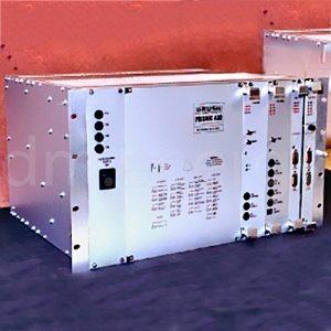 Заказать сервис и поставку контроллеров возбуждения PRISMIC A3020 в России и СНГ от официального производителя.
