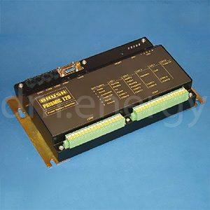 Заказать сервис и поставку контроллеров возбуждения PRISMIC T20 в России и СНГ от официального производителя.