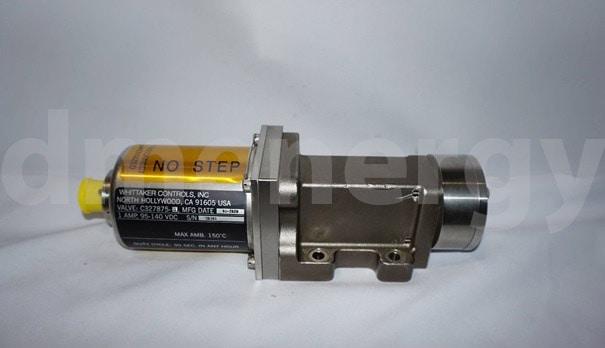 Заказать сервис и поставку ступенчатых клапанов Meggitt от официального производителя.