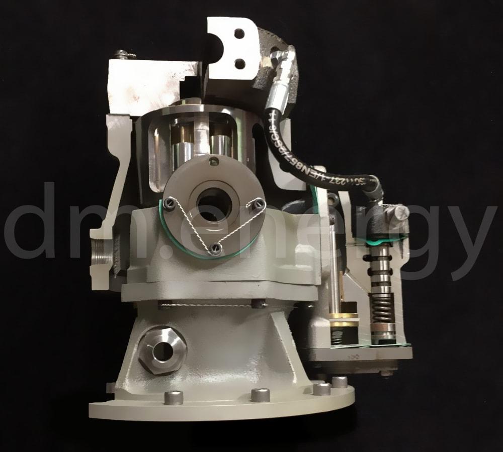 Заказать сервис и поставку оборудования Dynapower от официального производителя.