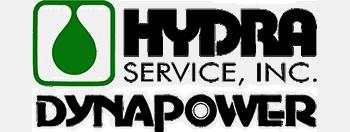 hydra-dyna-logo