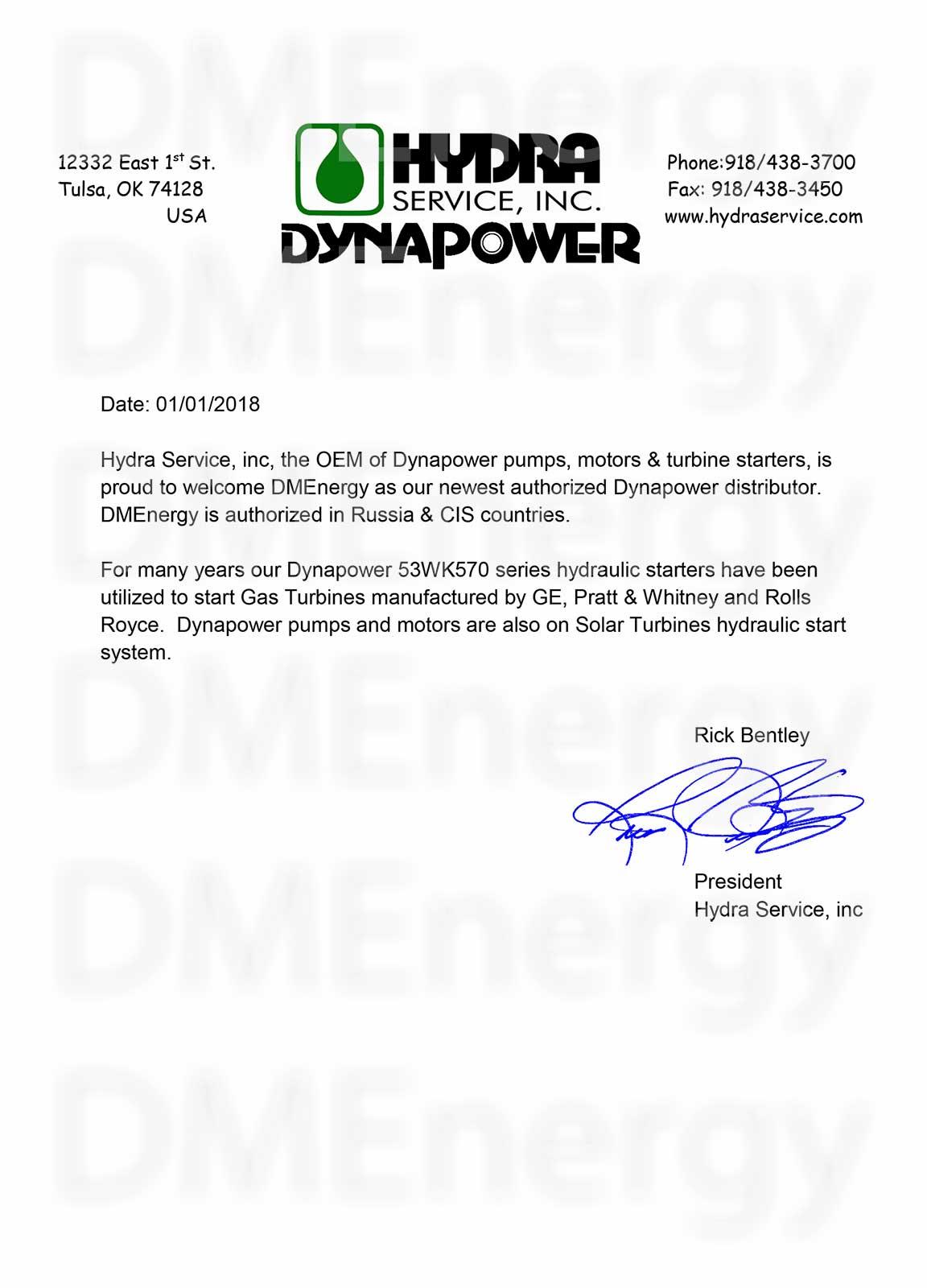 dmenergy-dynapower-large