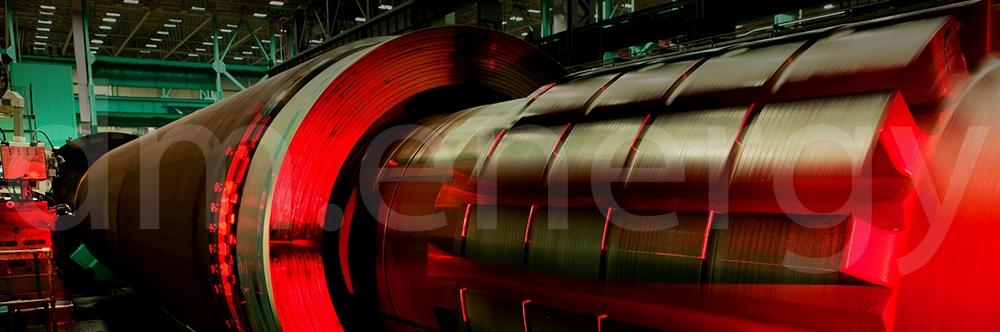Системы защиты турбогенераторов производства E/One