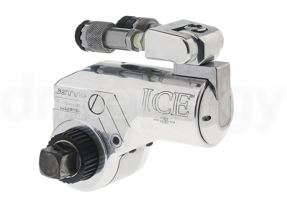 Болтинг-машина Hytorc ICE