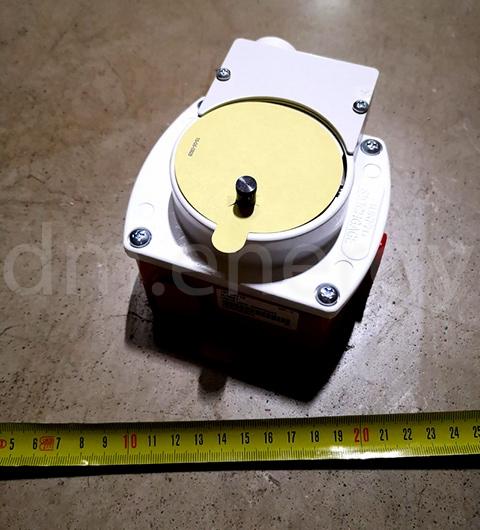 Заказать сервис и поставку ЗИП для редуктора Lufkin Industries от официального производителя.