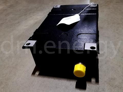Заказать сервис и поставку блоков розжига для газовой турбины GE LM2500 от официального производителя.