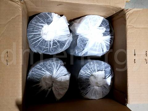 Заказать замену и поставку фильтроэлементов Sparks Filters от официального производителя.