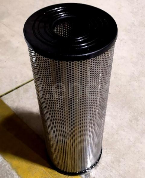 Элемент газового коалесцирующего фильтра Sparks Filters