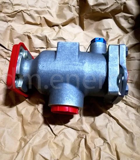 Клапан давления 7017M64G03