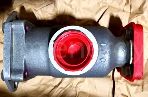 Клапан регулирования давления 7017M64G03