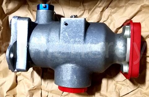 Поставка клапана давления 7017M64G03 для газовой турбины