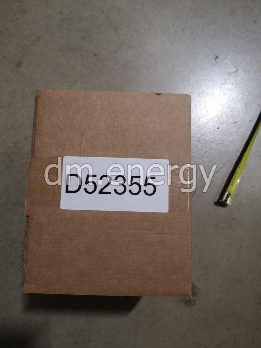 Заказать сервис и поставку ЗИП Saunders для ГТУ в России и СНГ от официального производителя.