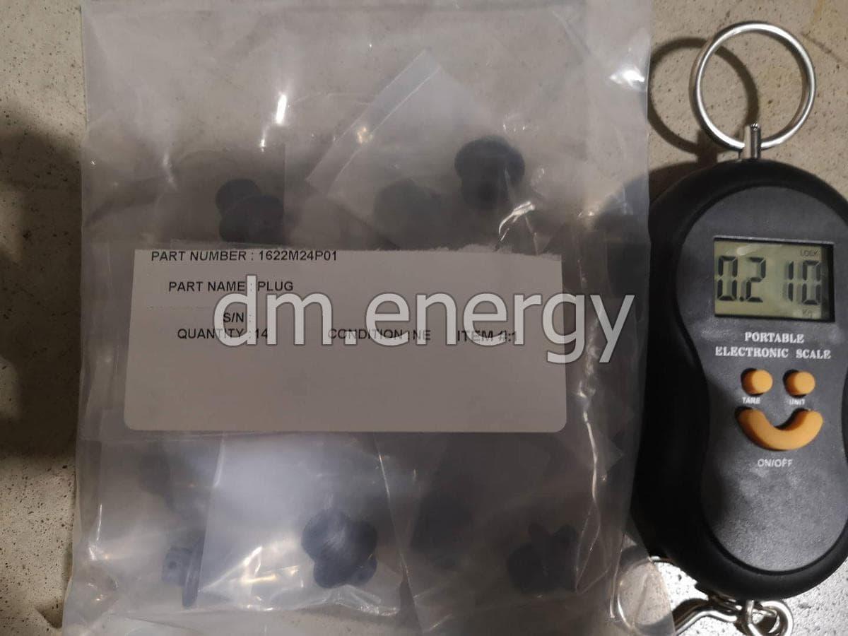 Заказать сервис и поставку ЗИП для газотурбинной установки General Electric PGT25 в России и СНГ от официального производителя.