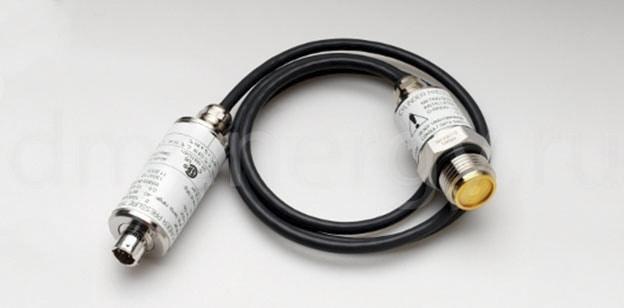 Заказать сервис и поставку датчиков GE Bently Nevada для температуры масла от официального производителя в России и СНГ.