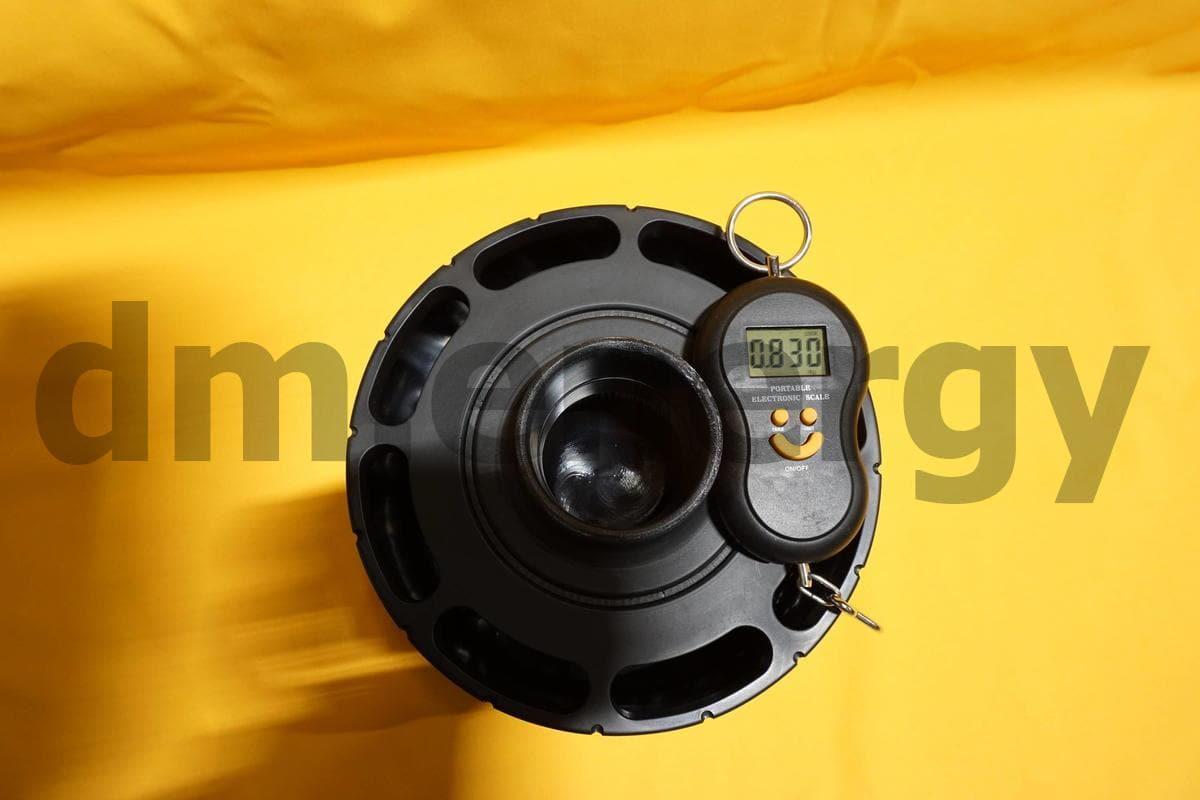Заказать сервис  и поставку ЗИП для газотурбинной установки в России и СНГ от официального производителя.