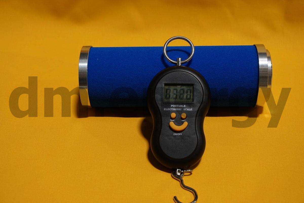 Заказать замену  и поставку картриджей для фильтра газотурбинной установки в России и СНГ от официального производителя.
