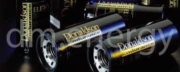 4 1 - Фильтры Donaldson