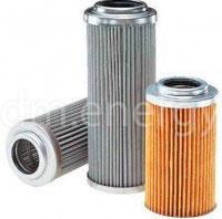 Заказать замену и поставку фильтров в России и СНГ от официального производителя.