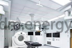medicinskie operacionnye sistemy vokes air - Фильтры Vokes-Air