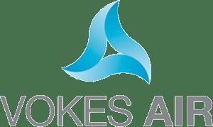 vokes air - Фильтры Vokes-Air