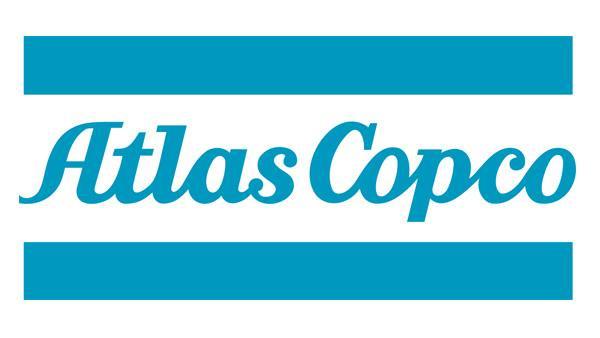 1439887717_atlas
