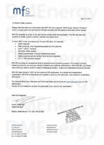 mfs2017 large 215x300 - Сервисное обслуживание газотурбинных установок в России