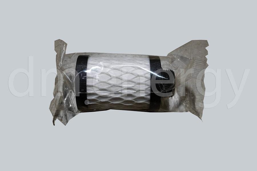 Заказать сервис и поставку фильтрующего элемента  в России и СНГ от официального производителя.