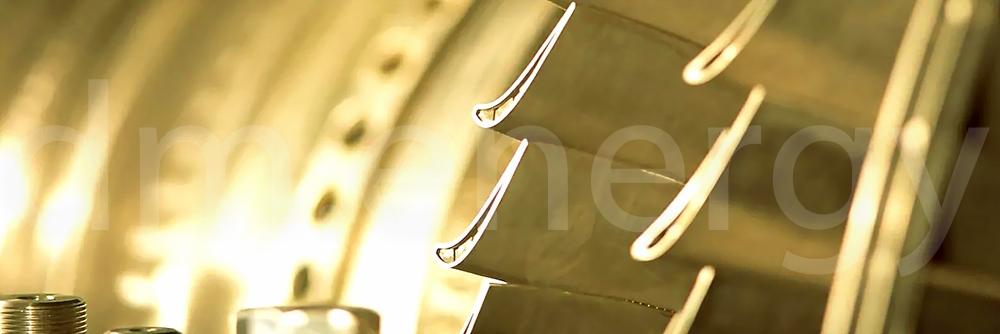Заказать сервис и поставку турбинных масел AeroShell  в России и СНГ от официального производителя.