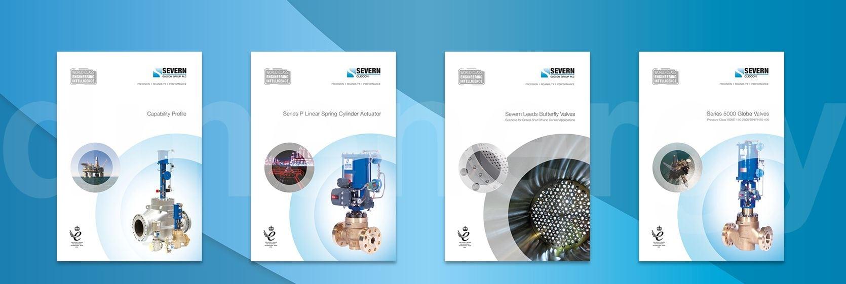 Заказать сервис и поставку регулирующих клапанов в России и СНГ от официального производителя.