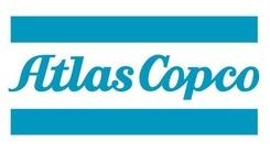 atlas - Партнеры