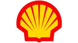 shell2 - Партнеры
