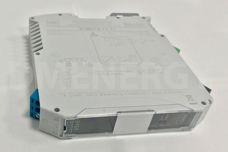 Заказать поставку и сервис оборудования в России и СНГ от официального производителя.