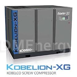 Заказать поставку и сервис компрессоров в России и СНГ от официального производителя.