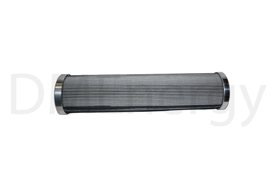 Заказать поставку и замену фильтров для газовой турбины PG6581 в России и СНГ от официального производителя.