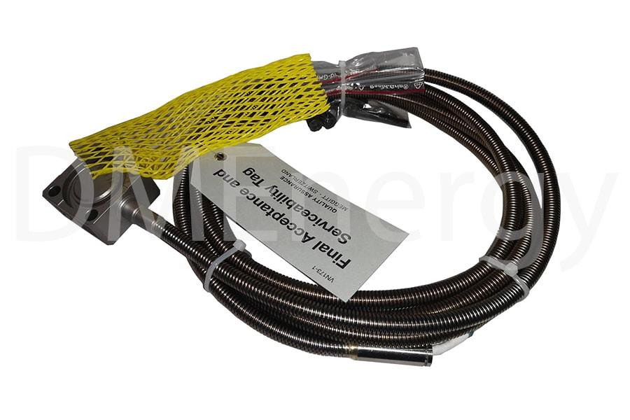 Заказать поставку и сервис пьезоэлектрических акселерометров СА 202 в России и СНГ от официального производителя.