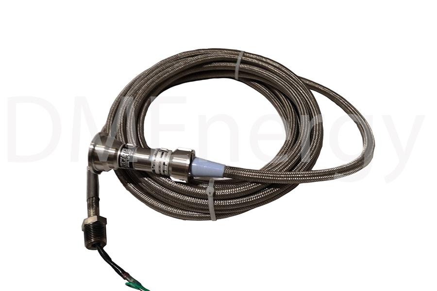 Заказать поставку и сервис сенсоров пламени L28490P05 в России и СНГ от официального производителя.