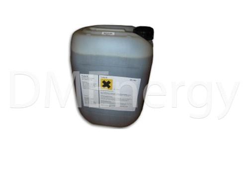 Заказать поставку моющих средств Turbo-K для газотурбинных компрессоров в России и СНГ от официального производителя.