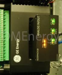 Заказать сервис и поставку контроллеров Mark в России и СНГ от официального производителя.