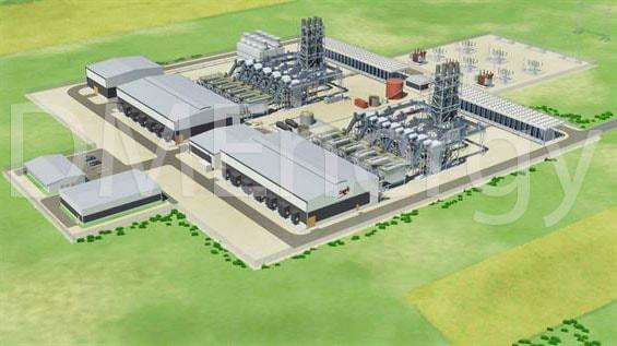 Заказать сервис и поставку газовых электростанций Wartsila в России и СНГ от официального производителя.