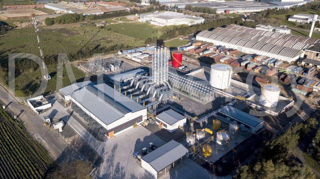 Заказать сервис и поставку многотопливных электростанций Wartsila в России и СНГ от официального производителя.