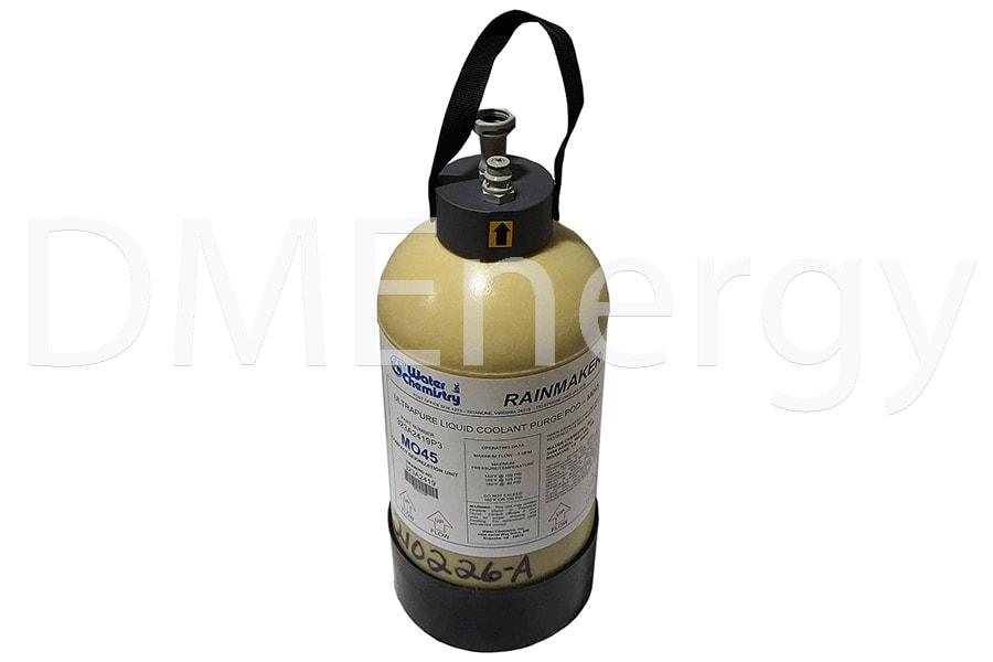 Заказать поставку и сервис комплектующих для газотурбинной установки в России и СНГ от официального производителя.