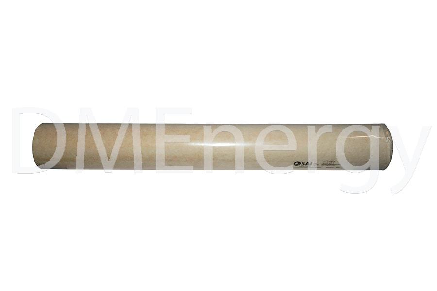 SAI filtroelement - Поставка фильтроэлементов SAI